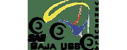 Baja SAE USB Racing Team (Venezuela)