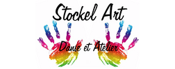 Stockel Art (Belgium)