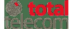 total telcom
